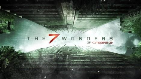 7_WONDERS_OF-CRYSIS-3-LOGO-570x320