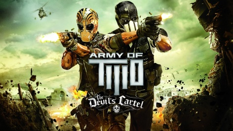 army-of-two-the-devils-cartel-2013-image-1