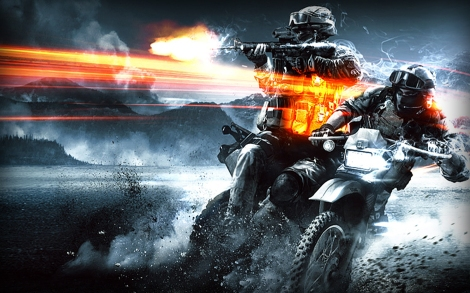 battlefield_3_end_game_by_jackthelateriser-d5657l7