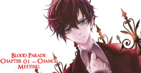 Blood parade5
