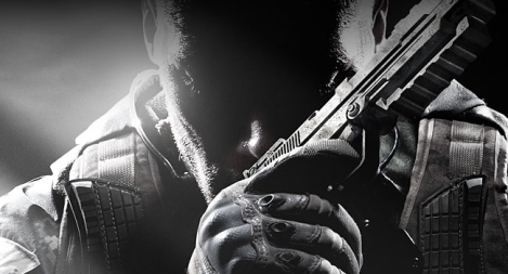 call_of_duty_black_ops_2 copia
