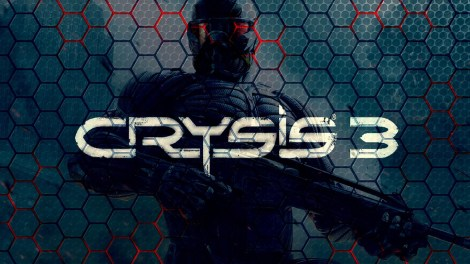 crysis-3-soldier-hq-wallpapers