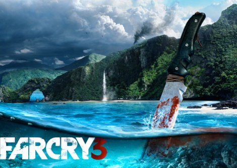 Far-Cry-3