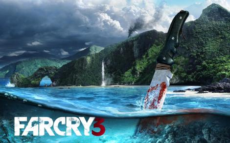 Far-Cry-3_analisis_1