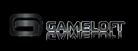 Gameloft-Carbon
