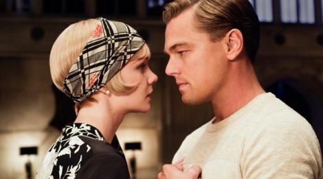 Gatsby Portada