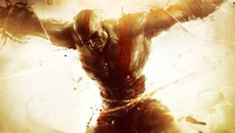 god-of-war-ascension copia