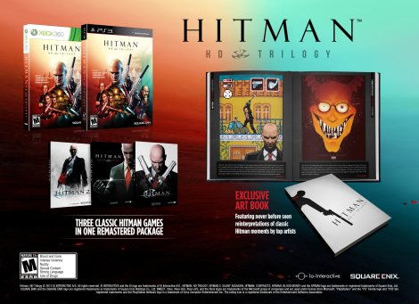 hitman-hd-trilogy-premium-edition
