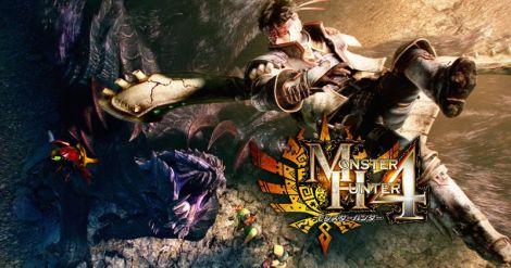 monster-hunter-4-arte-001
