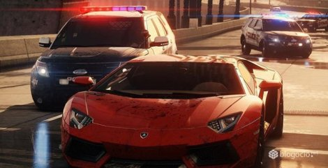 need-for-speed-most-wanted-2012-playstation-3_xbox-360_ps-vita_pc_145619_ggaleria