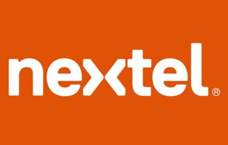 nextel_0