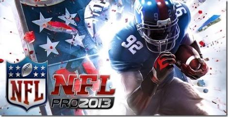 NFL-Pro-2013-v1.1.8_thumb1