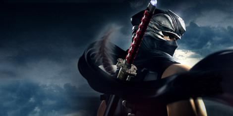 Ninja-Gaiden-Sigma-Plus-2