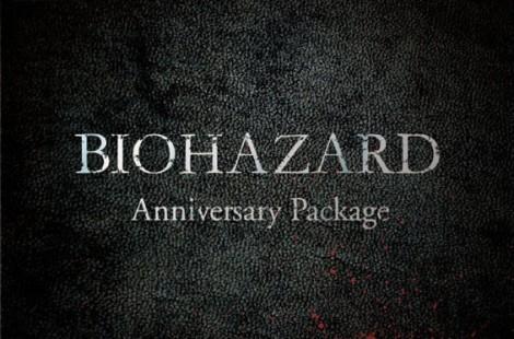 Resident-Evil-Anniversary