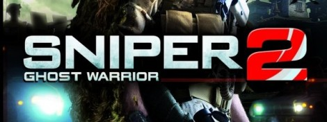 Sniper-Ghost-Warrior-2-Collector%E2%80%99s-and-Limited-edition-announced-600x225