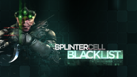 Splinter-Cell-Blacklist-knife-gun-crossed