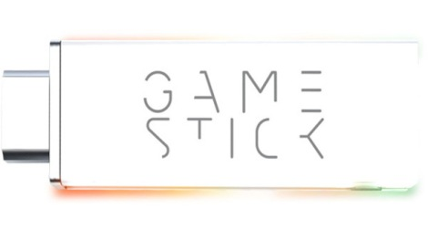tech-game-stick-one