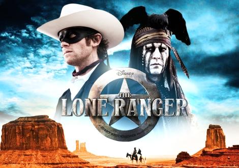 The-Lone-Ranger-2013-the-lone-ranger-32352271-2000-1405-1