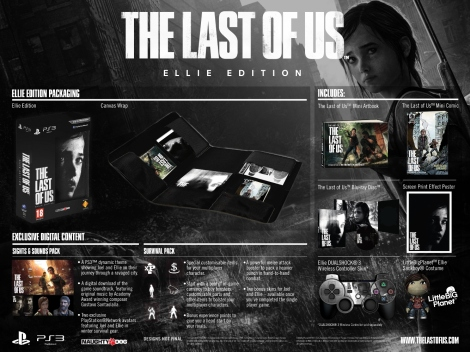 the_last_of_us_ellie_edition