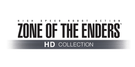 Zone-of-the-Enders-HD-Collection-Logo