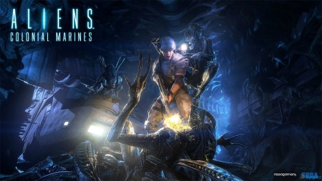 aliens_colonial_marines-1920x1080