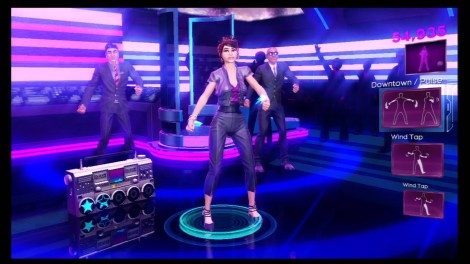 dance-central-3_1