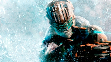 DeadSpace3-14-Guide4GameS.com-
