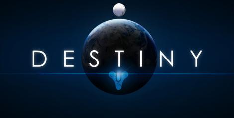 Destiny slide