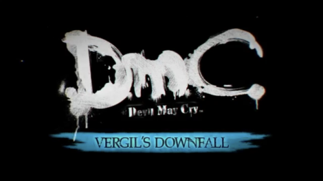 DmC-Devil-May-Cry-Vergil_s-Downfall-Trailer_Nov-12-2012-2.22.53-PM