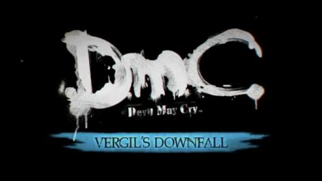 DmC-Devil-May-Cry-Vergil_s-Downfall-Trailer_Nov-12-2012-2.22.53-PM