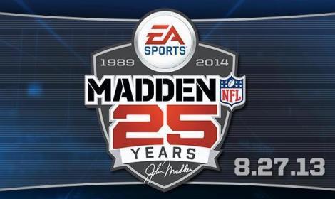 gaming-madden-25-years