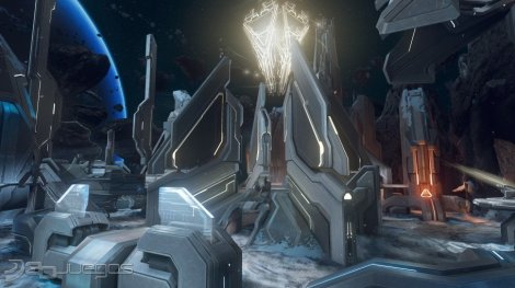 halo_4__majestic_map_pack-2201413
