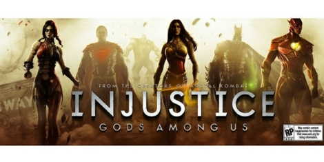 Injustice_Gods_among_us_ed_boon_video_Game_fight_universe_01_Dc_comics_Tierra_Freak_Tierrafreak.com_.ar_