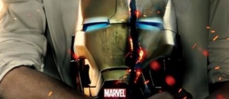 iron-man-3-a