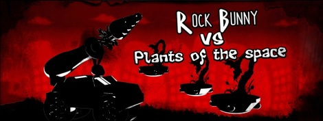 juego_rock bunny