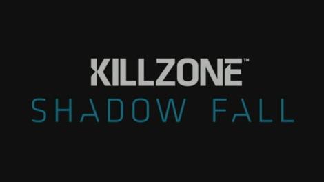 Killzone-Shadow-Fall-Announce-Int