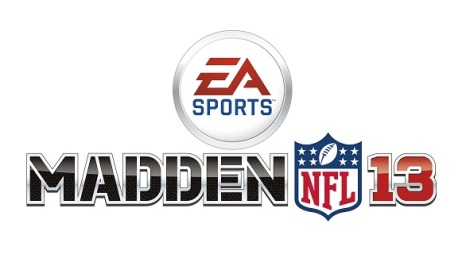 Madden-NFL-13-Xbox-360-Achievements-List