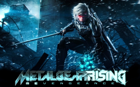 Metal-Gear-Rising