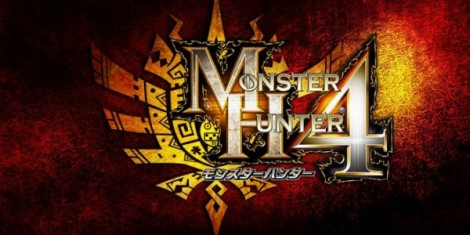 Monster-Hunter-4-600x300