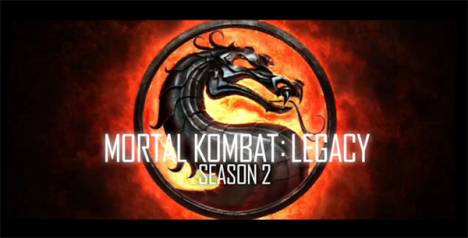 mortal-kombat-legacy-season-2-coming-in-mid-2013