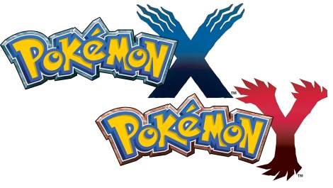 pokemon-x-y-logo