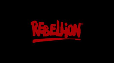 rebellion-logo