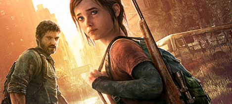 The-Last-Of-Us-BoxArt-Header