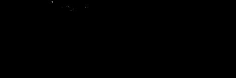 TheVanishingOfEthanCarter_logo_t