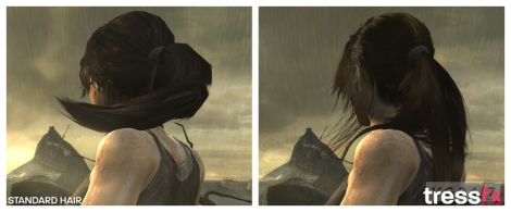 Tomb-Raider-Tress-FX