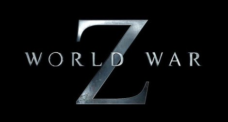World-War-Z-2013-Movie-Title