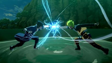 1348676389_Naruto-Shippuden-Ultimate-Ninja-Storm-3-6