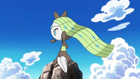 800px-Meloetta_Aria_Forme_anime