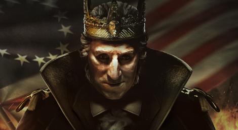 Assassins-Creed-3-DLC