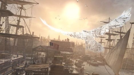 Assassins-Creed-III-14-03-13-002